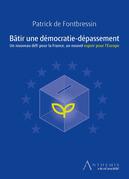 Bâtir une démocratie-dépassement