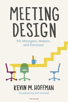 Meeting Design