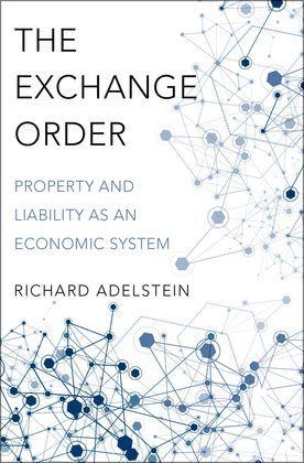 The Exchange Order