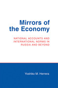 Mirrors of the Economy