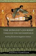 The Sungod's Journey through the Netherworld