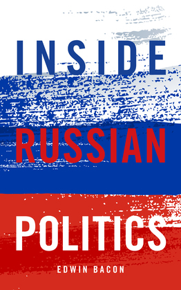 Inside Russian Politics