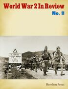 World War 2 In Review No. 11