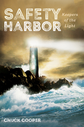 Safety Harbor: Keepers of the Light