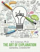 The Art of Explanation: General Chemistry