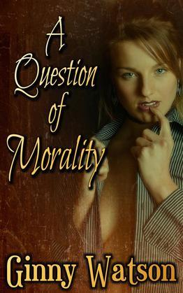 A Question Of Morality