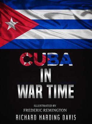 Cuba in War Time