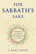 For Sabbath's Sake