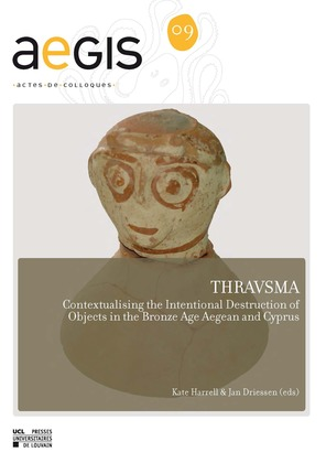 THRAVSMA