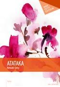 Atataka