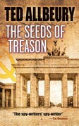 The Seeds of Treason