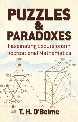 Puzzles and Paradoxes