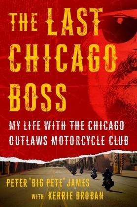 The Last Chicago Boss