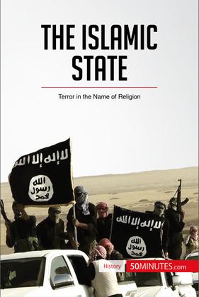 The Islamic State