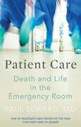Patient Care