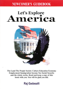Let's Explore America