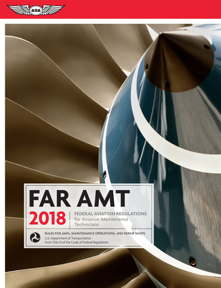 FAR-AMT 2018