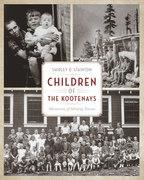 Children of the Kootenays