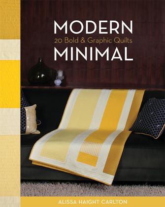 Modern Minimal