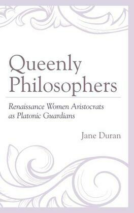 Queenly Philosophers