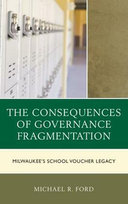 The Consequences of Governance Fragmentation