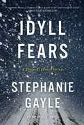 Idyll Fears: A Thomas Lynch Novel