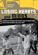 Losing Hearts and Minds