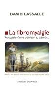 La fibromyalgie