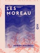 Les Moreau