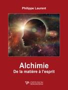 Alchimie