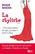 La Styliste