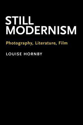 Still Modernism