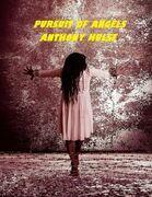 Pursuit of Angels