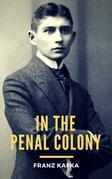 In the Penal Colony