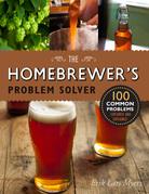 Homebrewer's Problem Solver