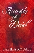 The Assembly of the Dead