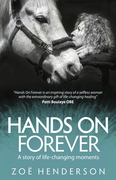 Hands On Forever