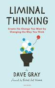 Liminal Thinking