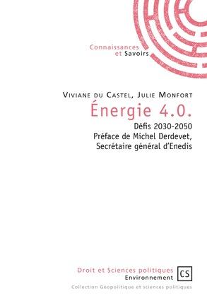 Energie 4.0.