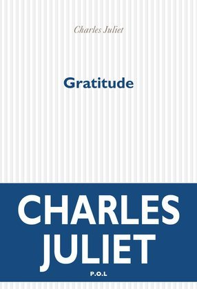 Gratitude - Journal IX (2004-2008)