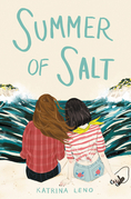 Summer of Salt