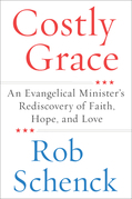 Costly Grace