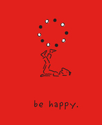 Be Happy (Deluxe Edition)