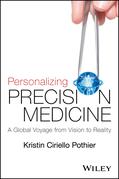 Personalizing Precision Medicine