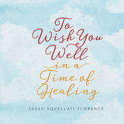 To Wish You Well