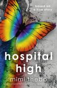 Hospital High