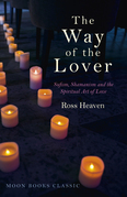The Way of the Lover