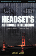 Headset's Artificial Intelligence