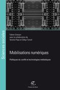 Mobilisations numériques