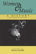Women and Music: A History